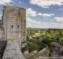 Loches - Roytrs (11)